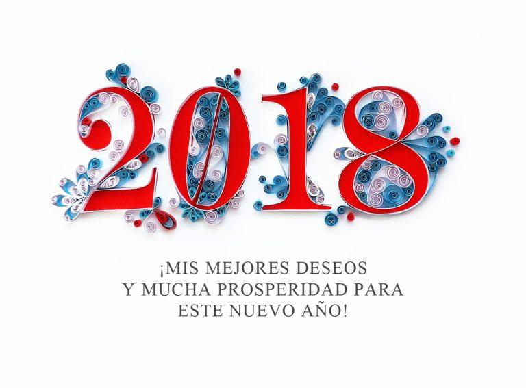 Año nuevo 2018 (Viña Del Mar) - YouTube